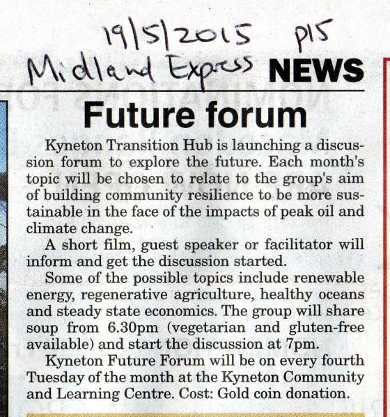 Future forum_Midland Express_2015_05_19