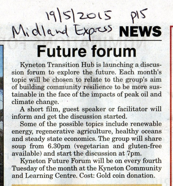 Future forum_Midland Express_2015_05_19
