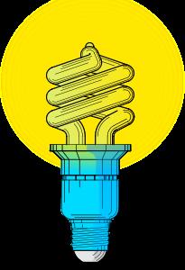 JicJac_Light_Bulb