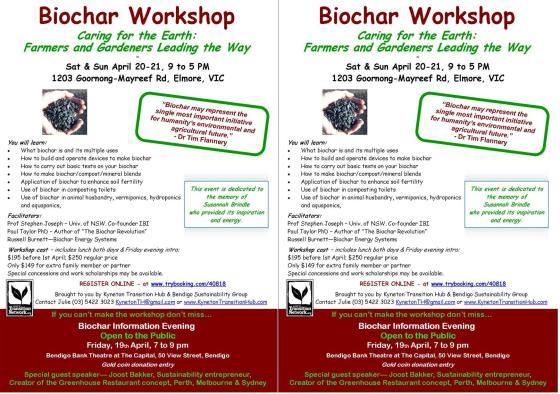 Biochar_poster_flyer_print 2 per A4 page