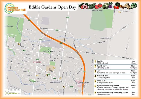 KTH Edible Gardens Open Day Map (1)-page-001
