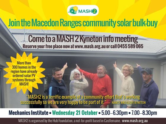 MASH Kyneton - 1200px wide