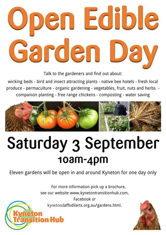 Open Edible Gardens 2016 Poster v2 (1)-1
