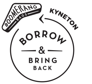 BB_BorrowBringBack_150mm_Kyneton