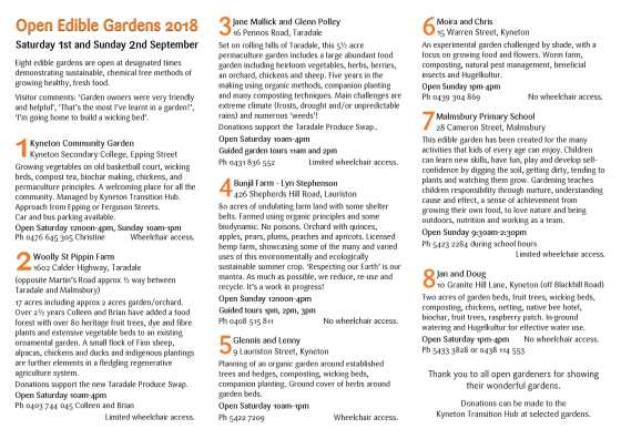 KTH Open Edible Gardens 2018 DL_v2-2